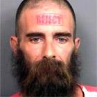 Mugshot Tattoos Madness